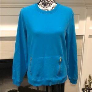 Women's Ralph Lauren Sweatshirt